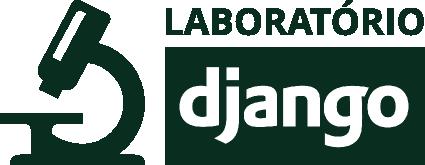 Laboratório Django