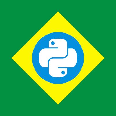 PUG-SE Logo