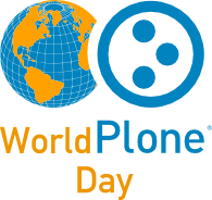 World Plone Day Aracaju